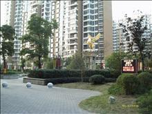 和兴东城  简单装修 复式楼 随时看房 楼上楼下都可住人