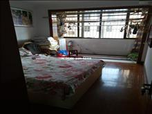 夹浦新村  精装三房出租 非常干净清爽 基本都能看上的好租房