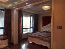 业主出售绿洲山语 510万 4室2厅3卫 豪华装修 ,稀缺超低价
