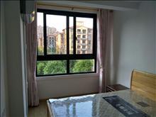 干净整洁,随时入住,世家 5000元月 2室2厅2卫 豪华装修