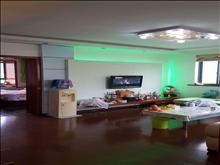稀缺优质房源,马景园 89万 2室2厅1卫 精装修