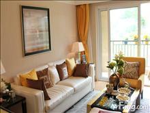 万科mixtown 135万 3室2厅 精装修 超好的地段,住家舒适