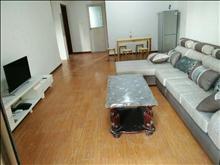 世家 2600元月 3室2厅2卫 精装修 正规高性价比