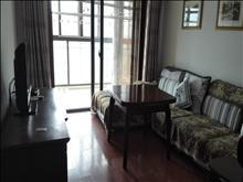 绿地21城滨江汇 2500元月 3室2厅1卫献给懂得享受得你