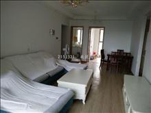 中南世纪城 2600元月 3室2厅1卫 精装修 ,价格实惠,空房出租