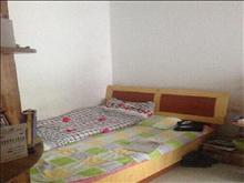 蝶湖湾精装大三房出租, 只要2300南北3室2厅2卫
