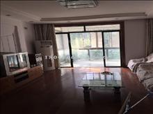 急租澳洲阳光 2800元月 4室2厅2卫 精装修 ,家具家电齐全
