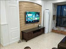 十万火急低价出租,澳洲阳光 2750元月 4室2厅2卫 精装修