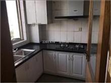 安静小区,低价出租,晨曦园 2500元月 5室3厅2卫 精装修