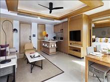 好房出租,居住舒适,中航城 4000元月 5室2厅2卫 豪华装修