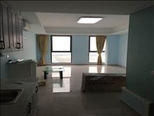 弥敦城 1800元月 1室1厅1卫 精装修 ,献给懂得享受得你