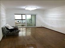 象屿都城 1500元月 2房全新装修 从未住人 图片真实 有钥匙