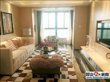 回家的诱惑,可逸兰亭 1300元月 3室2厅2卫 简单装修 ,紧急出租