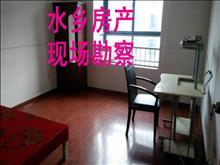 锦湖湾精装二房出租抢租热线13222259215