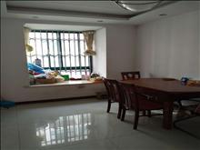 希望之城 1500元月 2室2厅1卫 精装修 全套高档家私电,设施完善