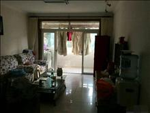 益闵花园 3室2厅 精装修 便宜出租,适合附近上班族