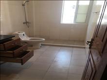亲水佳苑 1200元月 3室2厅1卫 简单装修 ,白领打工族快来看