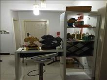 碧悦湾 1400元月 2室2厅1卫 精装修 ,正规好房型出租