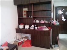 盛巷小区 600元月 1室1厅1卫 精装修 ,超值,随时看房