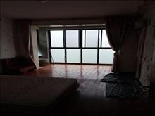 超好的地段,可直接入住,人和家园 2000元月 3室2厅1卫 精装修