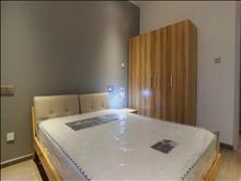 嘉宝梦之城 2200元月 3室2厅1卫 精装修 ,没有压力的居住地