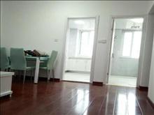 海上印象花园 1600元月 2室2厅1卫 精装修 ,价格实惠,空房出租
