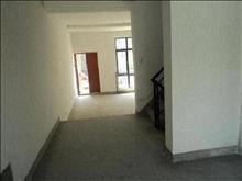 绿地21城e区 2200元月 3室2厅3卫 毛坯 ,好房百闻不如一见