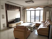 回家的诱惑,江南明珠苑 3800元月 3室2厅2卫 精装修 ,紧急出租
