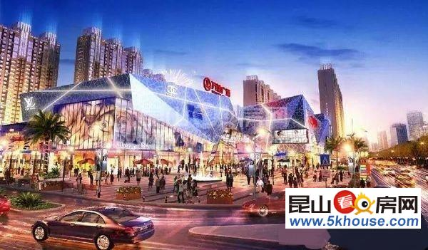 万达广场,电梯口旁位置好的铺子,人流量大,房东优惠价诚意急售