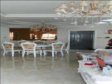 棕榈泉山庄 210万 3室2厅1卫 精装修 居住上学不二选择随时看房