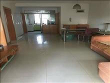 棕榈泉山庄 140万 2室2厅1卫 精装修 ,有钥匙,随时看房