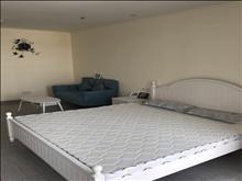 弥敦城精装公寓房低价出租