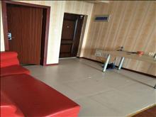 万达广场 2400元月 2室2厅1卫 精装修 ,随时带看 有钥匙