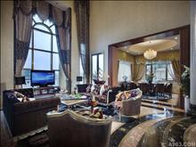 总价45万日供60元好房不贵还贷不累青春装得下.财富滚滚