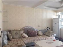 干净整洁,随时入住,清华名城 2300元月 2室1厅1卫 精装修