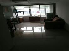 港龙财智国际 2室2厅1卫 精装修 ,家具电器齐全,有钥匙随时看房