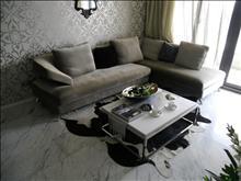 农房悦上海 112万 2室2厅1卫 精装修 低价出售,房主急售