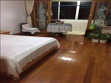 景阳新村 292万 4室2厅2卫 精装修 ,不买真亏急有钥匙
