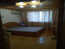 好房出租,居住舒适,玉城新村 2000元月 3室2厅1卫 精装修