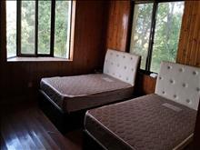独栋别墅 有9个房间 办公和居住都可以 环境好