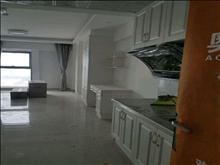 弥敦城 1600元月 1室1厅1卫 精装修 ,价格便宜,交通便利