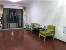 花桥裕花园 2000元月 3室2厅1卫 简单装修 ,正规好房型出租