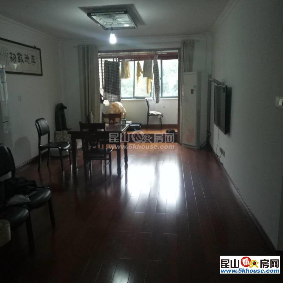 龙隐水庄 2000元月 2室2厅1卫 精装修 ,绝对超值