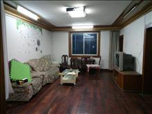好房出租,赶快行动,联谊新村 2100元月 3室2厅1卫 精装修
