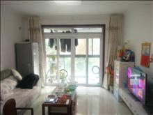 阳光水世界精装2房 照片实房拍摄 环境好 看房方便