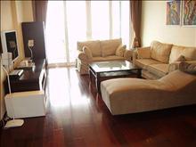 韵湖国际 91万 2室2厅1卫 精装修 好楼层好位置低价位
