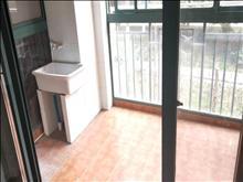 回家的诱惑,雍景湾 3000元月 4室2厅2卫 豪华装修 ,紧急出租