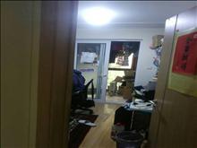 急租 2200元月 3室2厅2卫 精装修 ,家具家电齐全,急租