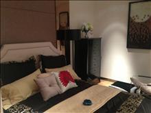 干净整洁,随时入住,馨逸家园 1600元月 3室2厅2卫 简单装修