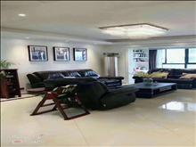 店长重点希望之城 170万 3室1厅1卫 精装修 ,环境优雅